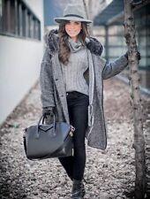 Zara Blazer Coats & Jackets Full for Women