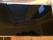 Samsung 16' LCD LED Grade A Glossy LTN160AT06-H01