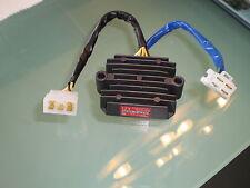 CB 750 900 KZ F REGLER BOL DOR LICHTMASCHINENREGLER REGLER CB750 CB900 SH236A-12