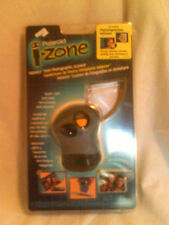 polaroid i zone MINI  PHOTOGRAPHIC SCANNER NEW IN PACKAGE