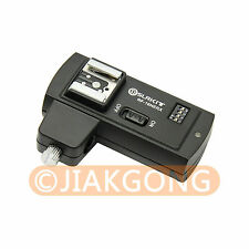 DSLRKIT RF-16NE RX 2.4Ghz Wireless Flash Trigger Receiver for NIKON