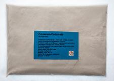 150g Potassium carbonate high purity very good quality