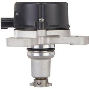 Camshaft Sensor Fits 1997-2001 Infiniti Q45 4.1 V8 VH41DE 23731-6P000 NS55