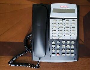 Avaya Partner 700420011 18D Series 2