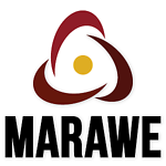 MARAWE - International
