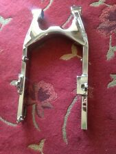 harley dyna chrome swingarm custom 91-99 fxdx fxdl fxdwg low rider oem wideglide