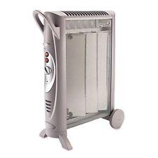 Bionaire Micathermic Element 1500W Console Heater - BH3950U