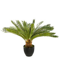 Plante Ananas Artificiel 72cm