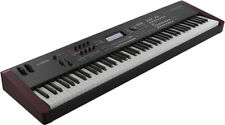 NEW Yamaha MOXF8 88-Key Synth Workstation Synthesizer Keyboard ON SALE WorldShip