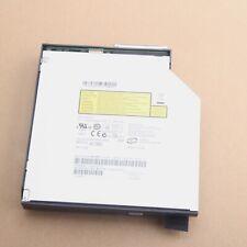 Original Sony Getac B300 DVD CD RW Optical Drive AD-7580S (SATA)