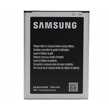 Bateria Movil Samsung Galaxy Ace 4 EB-BG357BBE 1900mAh Original Usado