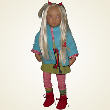 Annette Himstedt Himies Collection Lottchen I