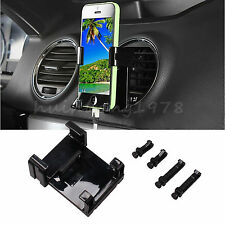 Car Holder Stand Cradle Mount for iphone 6 Plus 5s 4 Car GPS Phone Accessories