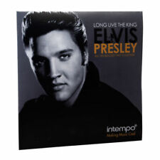 Elvis Presley Compilation Music Records