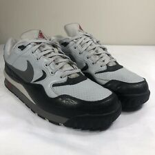 best authentic 08682 2cc5a 2009 Nike Air ACG Wildwood LE Video Game Men s 12 NES Running Trainer OG  Swoosh
