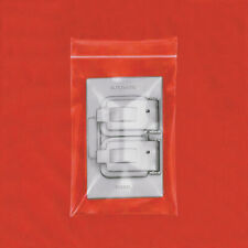 Automatic 'Signal' LP (Stones Throw) NEW / SEALED