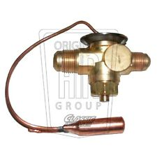 1967-68 MERCURY COUGAR A/C Expansion Valve AC Air Conditioning TXV XR7 XR-7