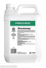 Prochem B194-05 Shockaway  5L