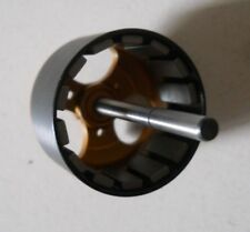 Model Motors AXI 2814/XX Replacement Rotor For Brushless Motor