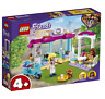 LEGO® Friends Heartlake City Bäckerei (41440) - NEU - VVK 01.03.21