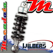 Stoßdämpfer Wilbers Premium Yamaha FZ 6 N/S/S2 Fazer RJ 14 Jahr 07+