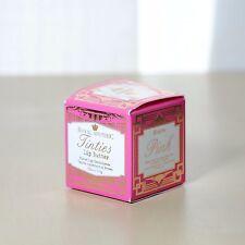 Royal Apothic Tinties Lip Butter in PINK .012 oz / 3.4 g full size NIB