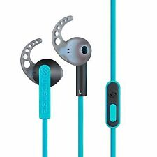 Urbanista Rio In-ear Water-resistant Headphone - Turquoise Coral Island