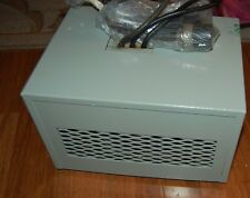 Teletype Model REC-29 Rectifier
