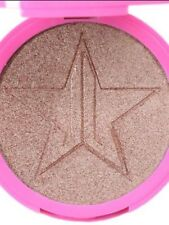 Jeffree Star Skin Frost Highlighting Powder in KING TUT - AUTHENTIC!