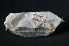 Lewden PM16/2000FPB 16AMP 2P+E IP44 110V (nuovo in pacchetto)