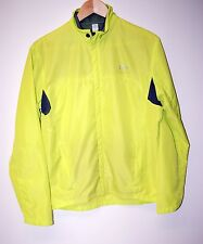 Mens/Woman's running cycling gym top size S