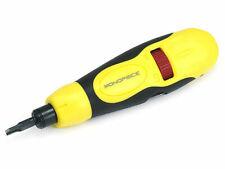 MonoPrice 7041 110/88 Type Impact Punch Down Tool
