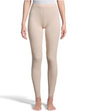 Women's Comfort Collection Thermal Pant