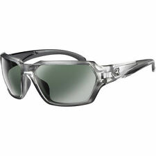 0f14c2ab7cb Ryders Cycling Sunglasses and Goggles