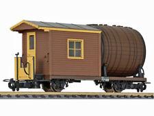 Liliput L240000 Güterwagen Fass'lwagen Steyrtalbahn H0e