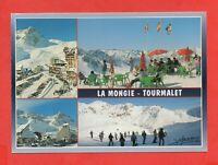 Die Mongie - Tourmalet (J9170)