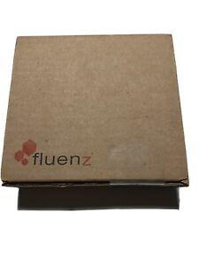 Fluenz 3 Spanish Latin America (Ver F3) for Mac PC iPhone iPad & Android