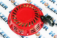 Seilzugstarter für DENQBAR Schredder DQ-0232 / 1
