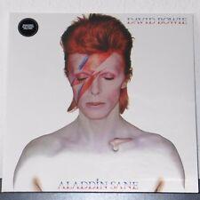 David Bowie - Aladdin Sane / LP (DB69735)
