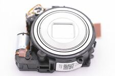 Lens Zoom Unit For Nikon Coolpix S3600 S3700 Digital Camera Repair Part Silver