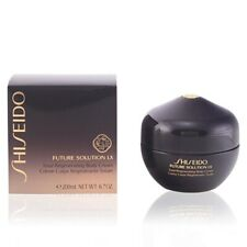 Shiseido Future Solution Lx Total Regenerating 200ml