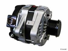 Alternator-Denso WD EXPRESS 701 30035 123 Reman fits 06-13 Lexus IS350 3.5L-V6