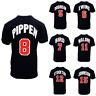 Mitchell & Ness Men's USA Basketball Dream Team S/S T-Shirt