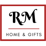RM Home and Gifts