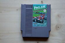 NES - R.C. Pro-Am für Nintendo NES