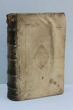 Isaac Casaubon (1559-1614) - operum Aristotelis..., LYON 1590