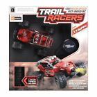 TRAIL RACERS 4X4 HIGH SPEED OFF ROAD RC -1:32 Scale SUPER FAST SHIPPING