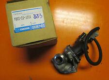 original Mazda 3,Y602-20-300A,AGR-Ventil,Abgasrückführungsventil,