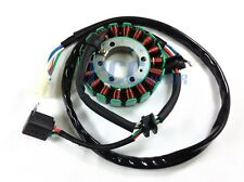 Ignition Stator Pick up coil Assy Yamaha Virago 250 XV250 V Star Route 66 9 IS29