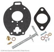 Carburetor Repair Kit for Massey Ferguson MF85 and MF88 tractor carb MF317